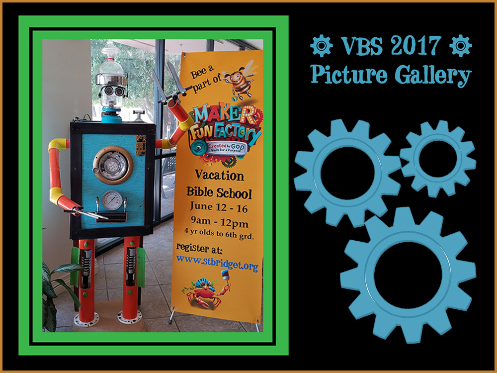 VBS-Gallery-Head.jpg