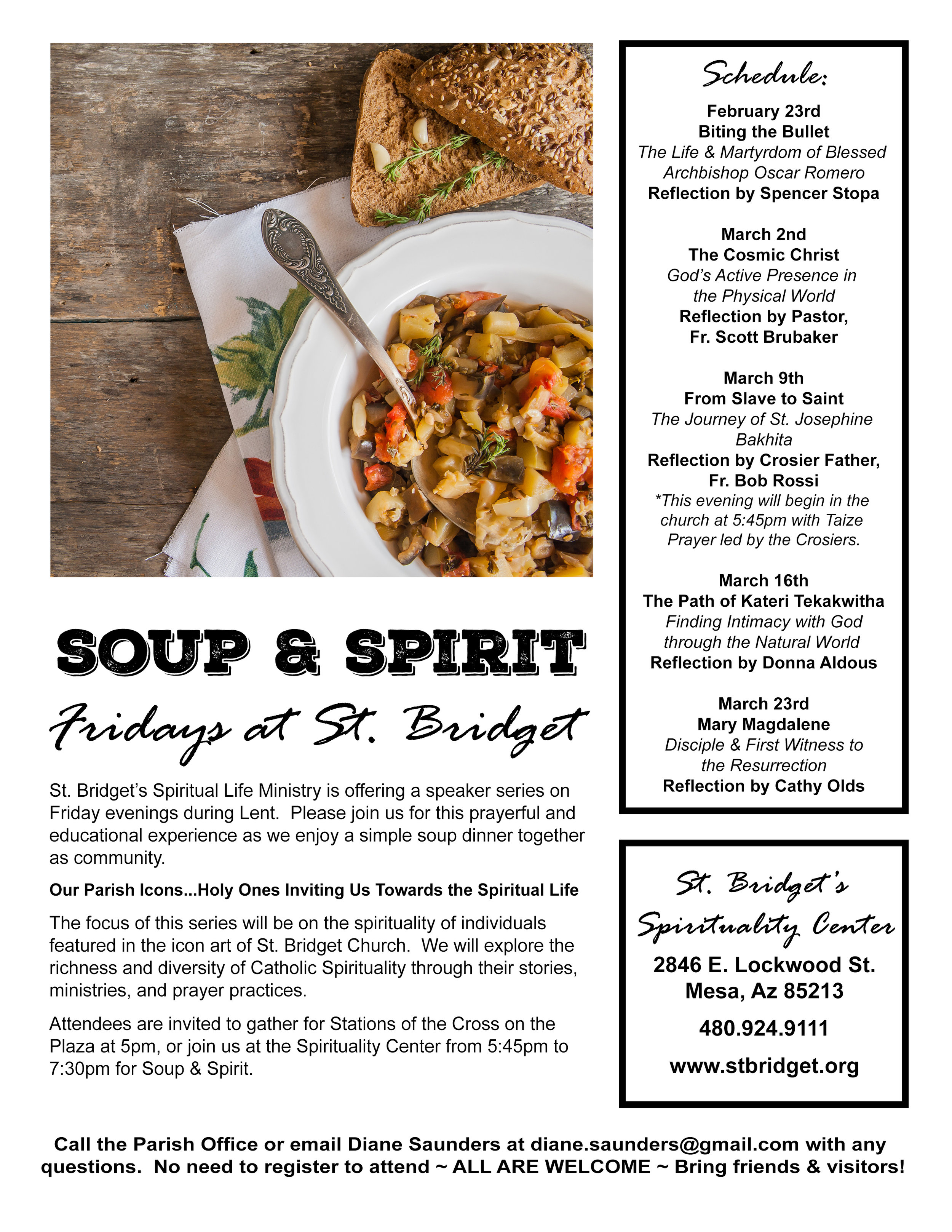 soup and spirit 2018 landing page for website.jpg