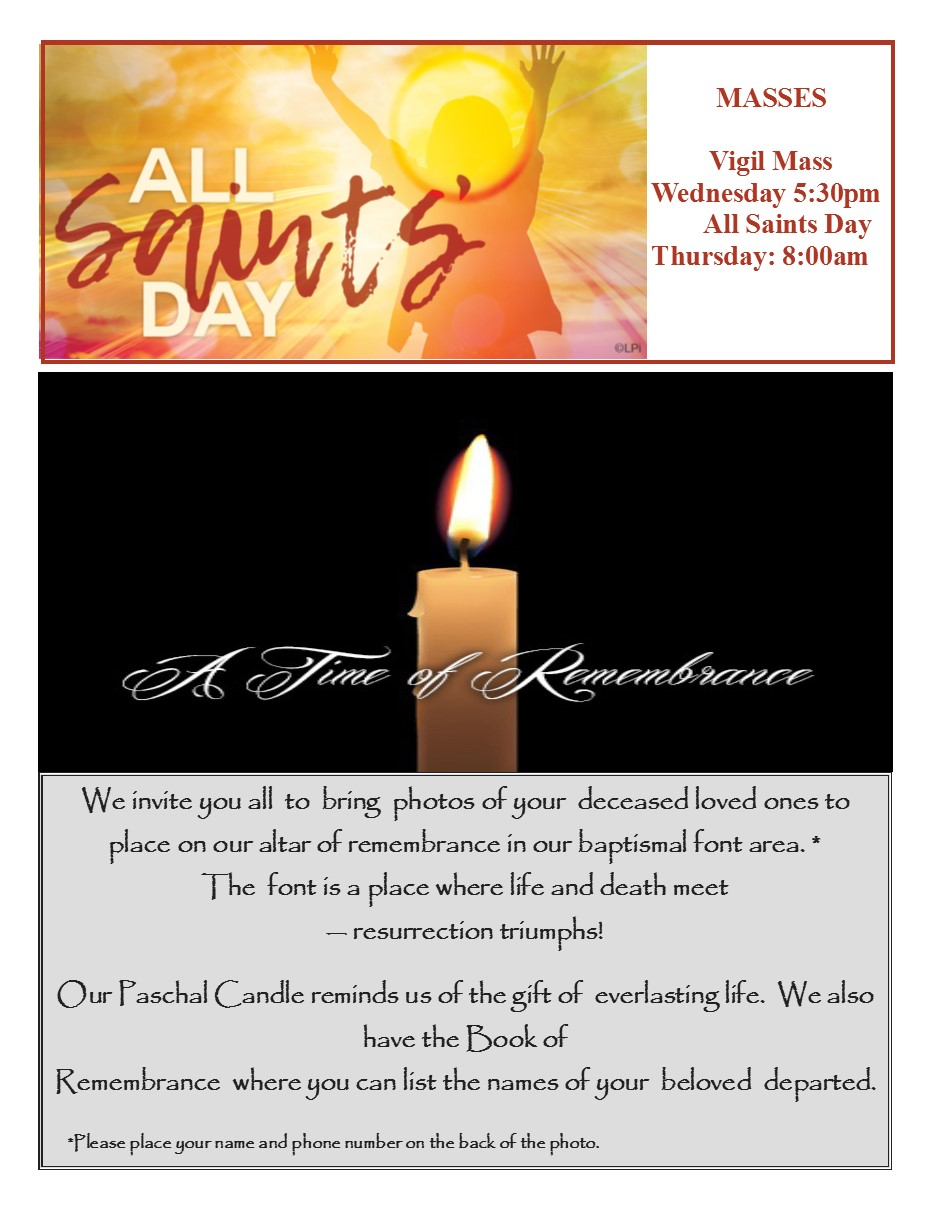 all saints day page.jpg