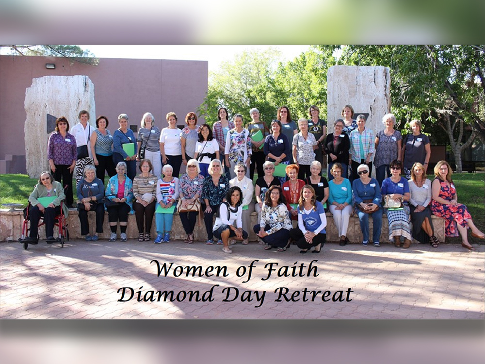 StB_Gallery_Head-Women-of-Faith.jpg