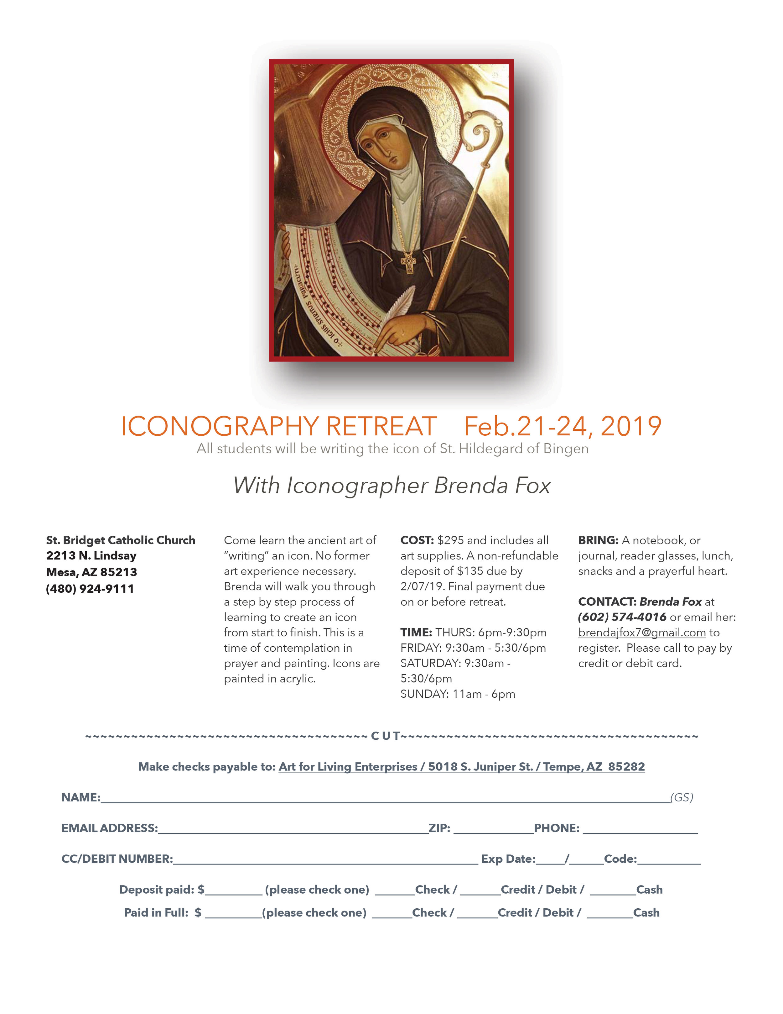 StB - Icon Retreat Info - February.jpg