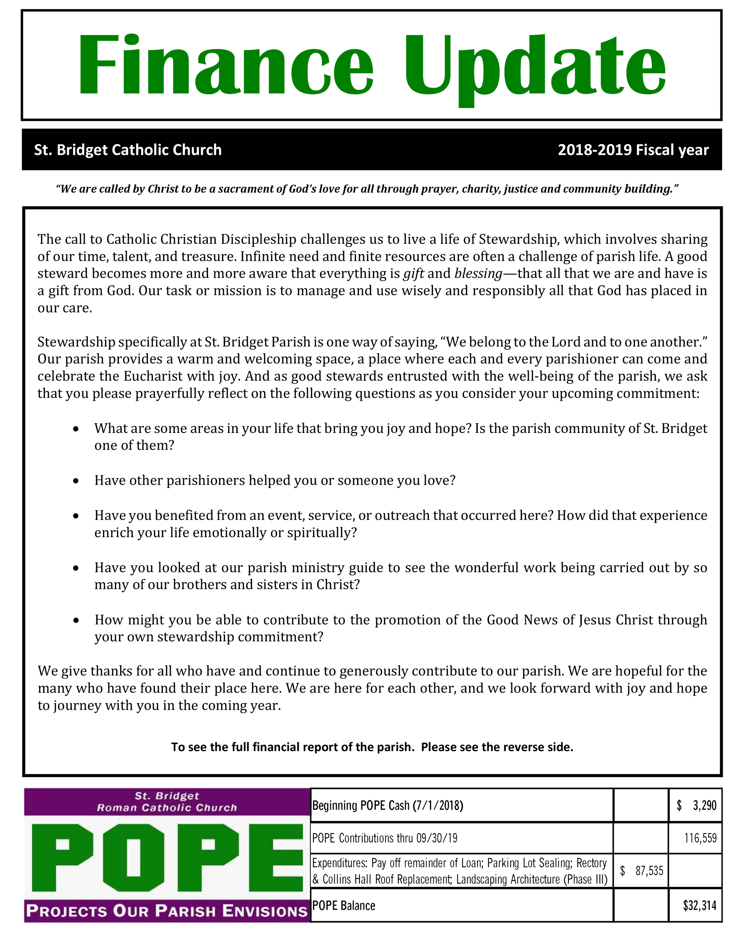 Finance-Update-2019-p1.png