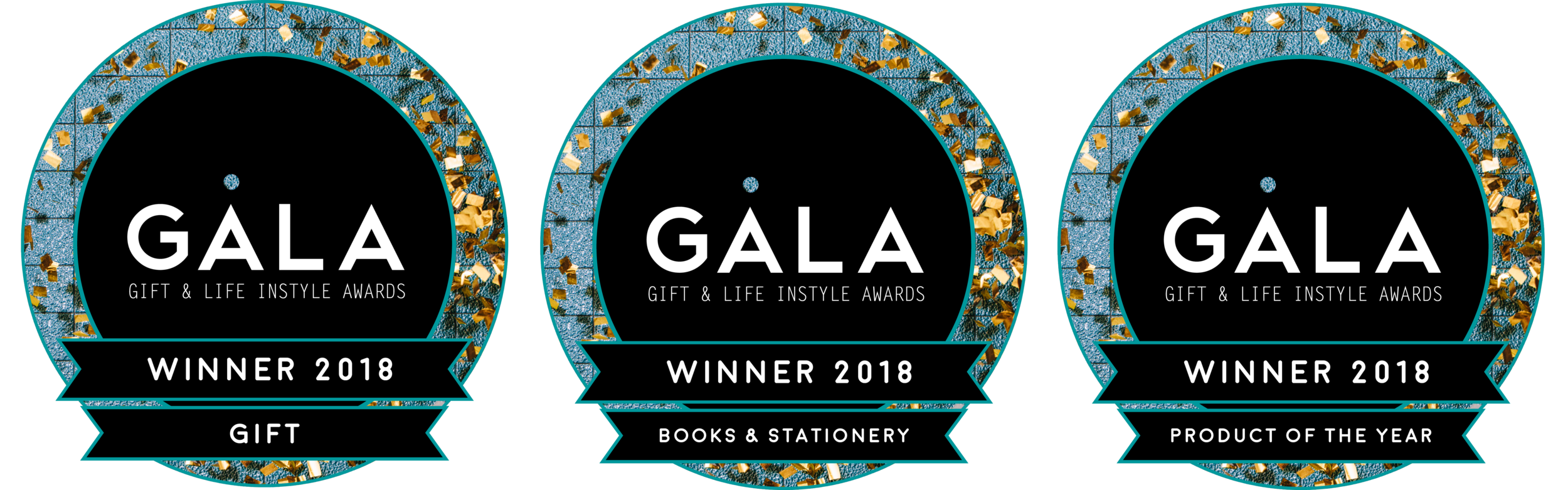 GALA18_WinnerBadge_Gift copy.png