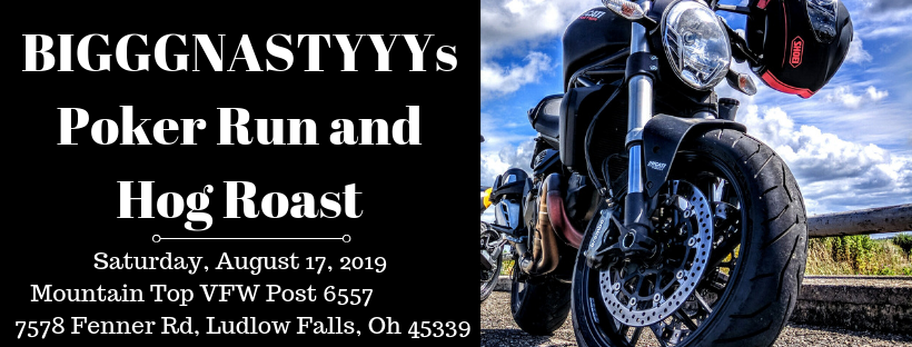 Copy of BIGGGNASTYYYs Poker Run and Hog Roast (2).png