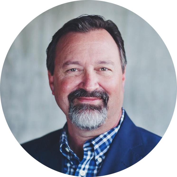<b>Danny Silk</b><br>Speaker, Author