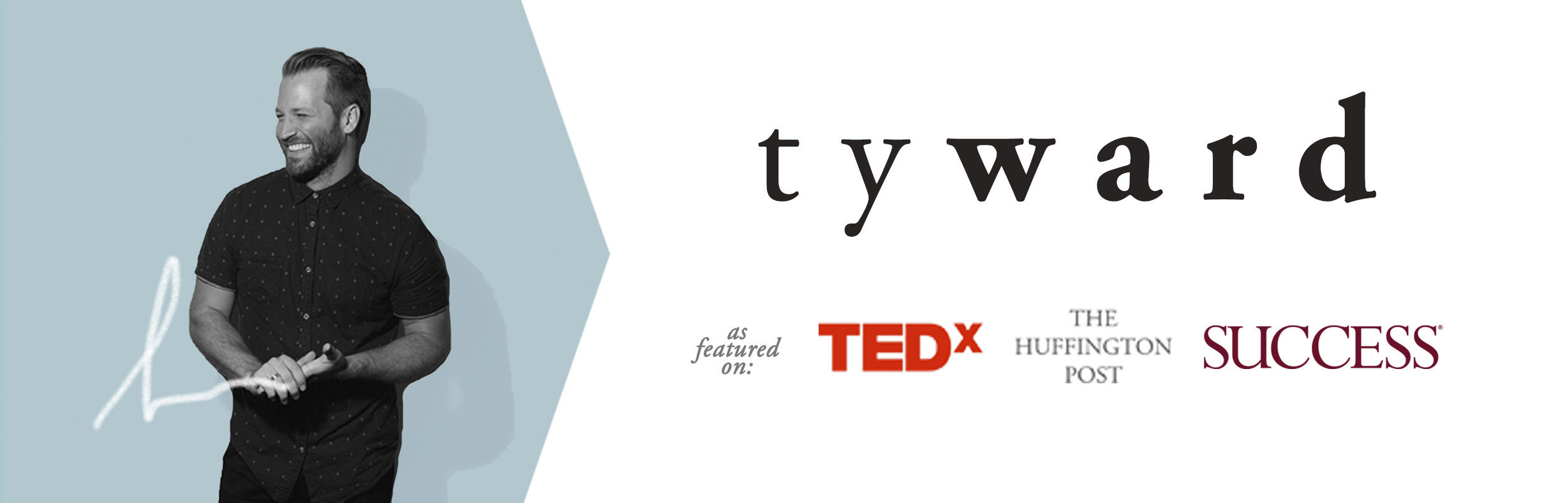 tywardco-logo-2.jpg