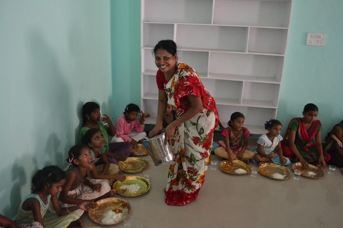 unbound-children-ministries