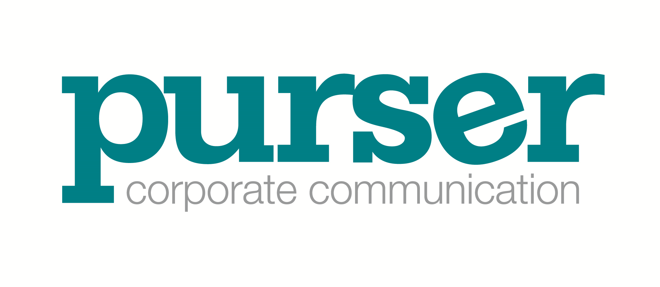 Purser Corporate Communication
