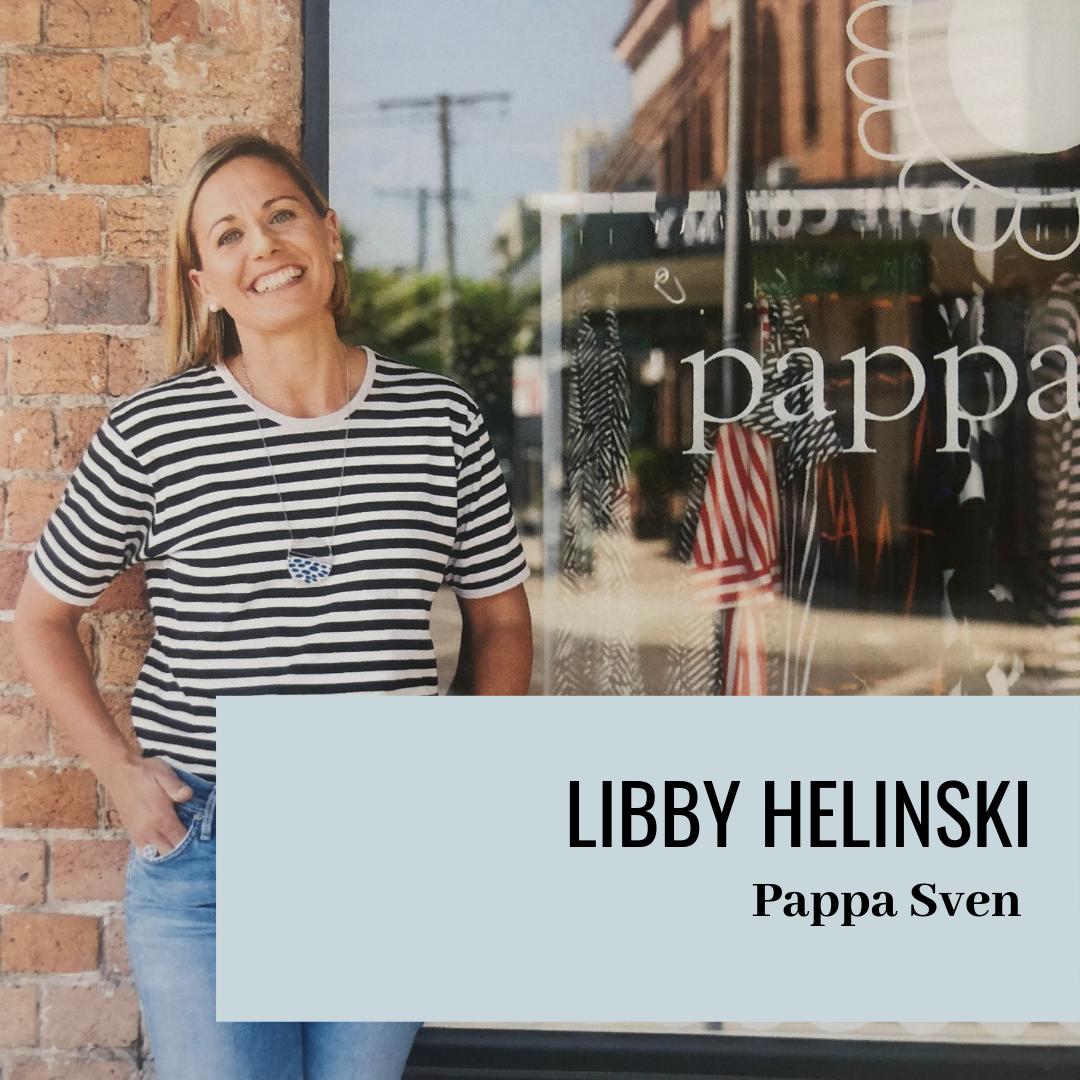 Libby Helinski.png