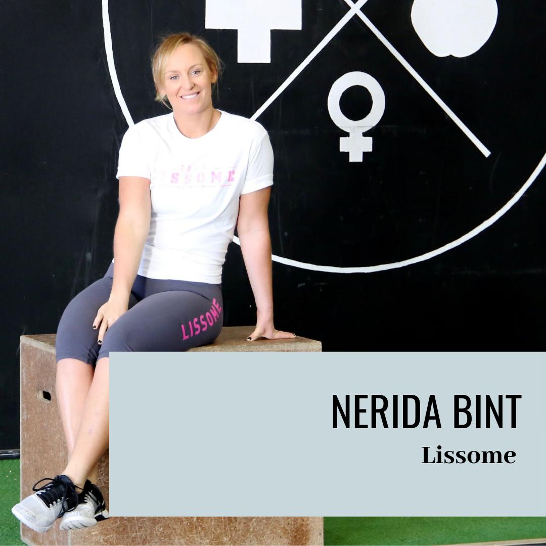 Nerida Bint.png