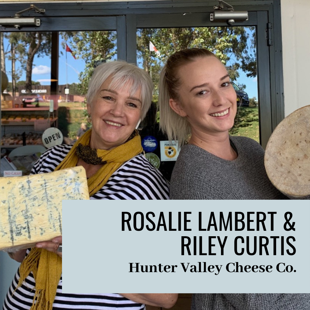 Rosalie Lambert & Riley Curtis.png