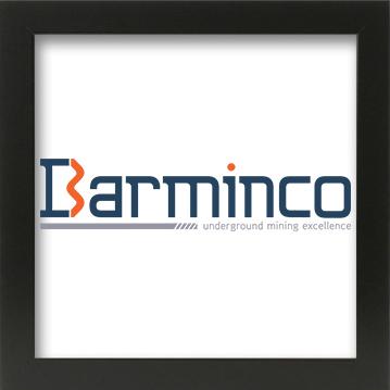 Barminco.jpg