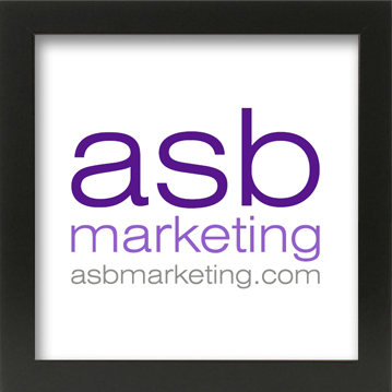 ASB+MARKETING+FRAME.jpg