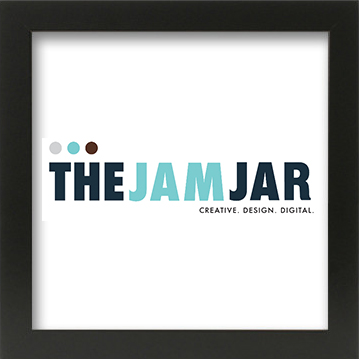 The Jam Jar Sponsor frame.jpg