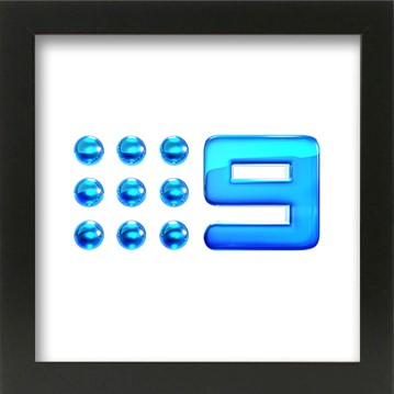 Channel nine in Frame.jpg