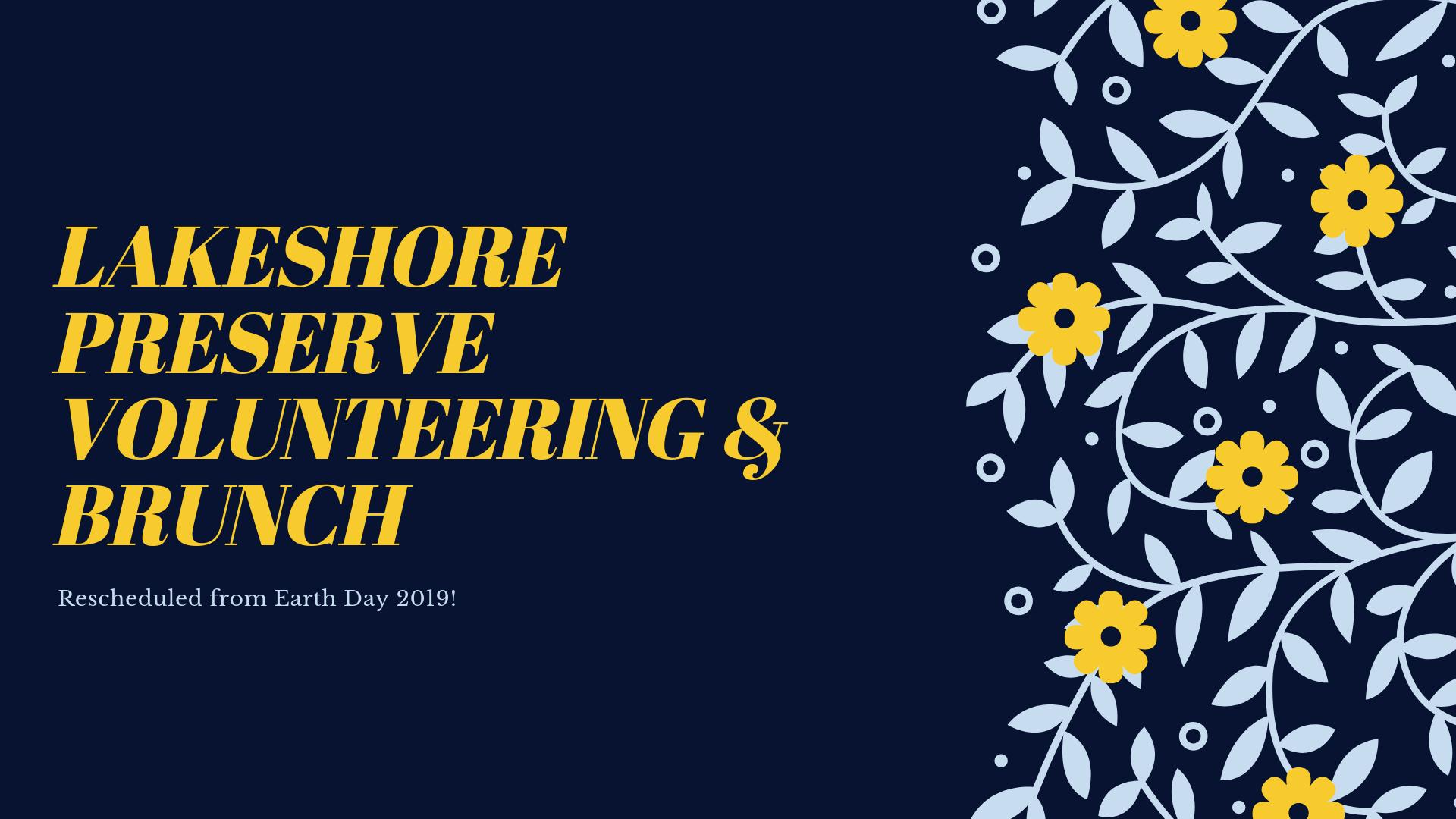 Lakeshore Preserve Volunteering & Brunch (1).png