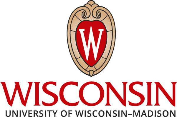 uw-logo-centered-web.png