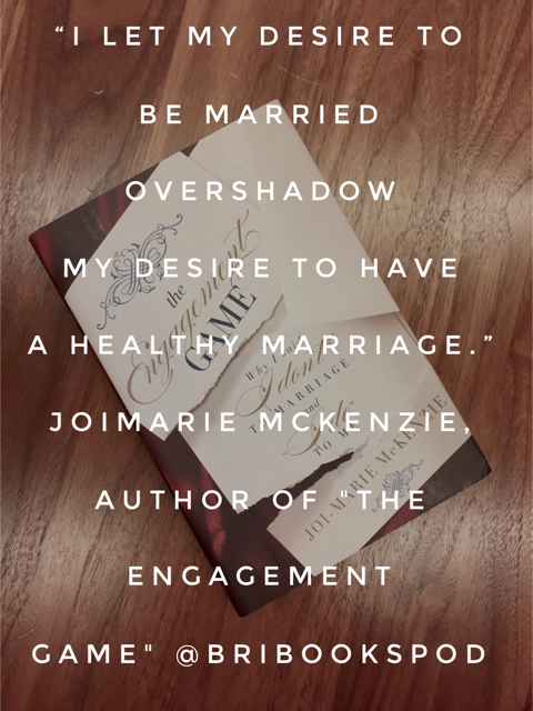 briBooks Engagement Game Quote.png