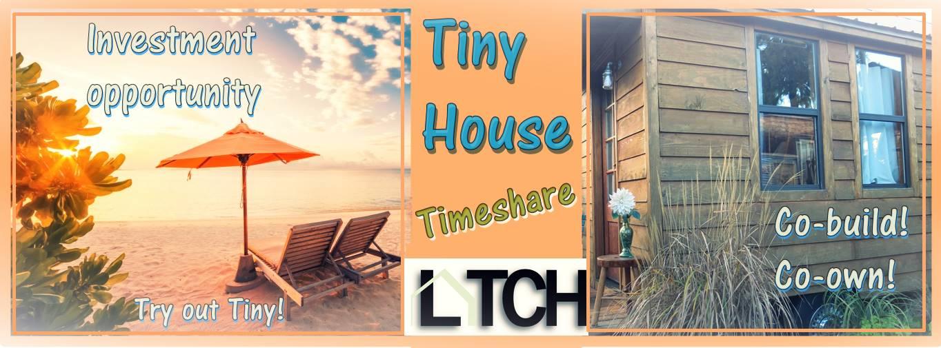 timeshare photo.jpg