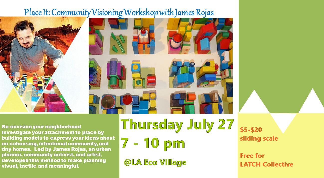 Place It workshop July 27 Flyer3.png