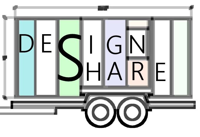 design share.jpg