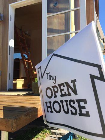 tiny open house.jpg