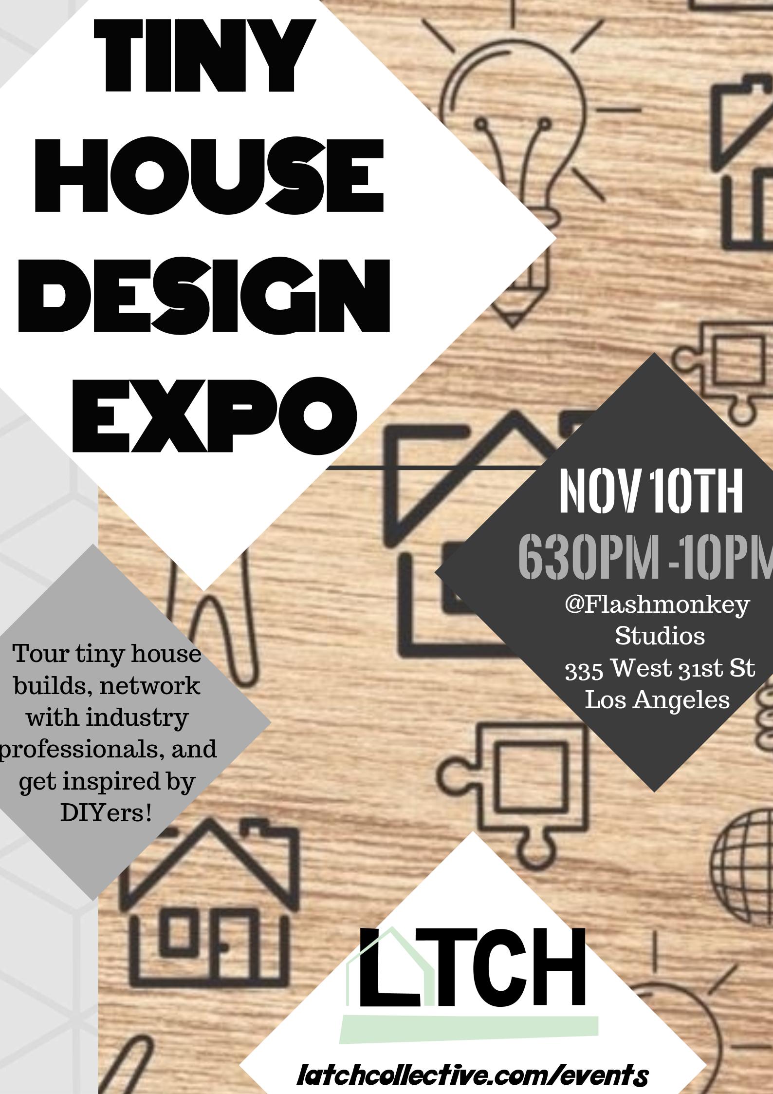 design expo 2018.jpg