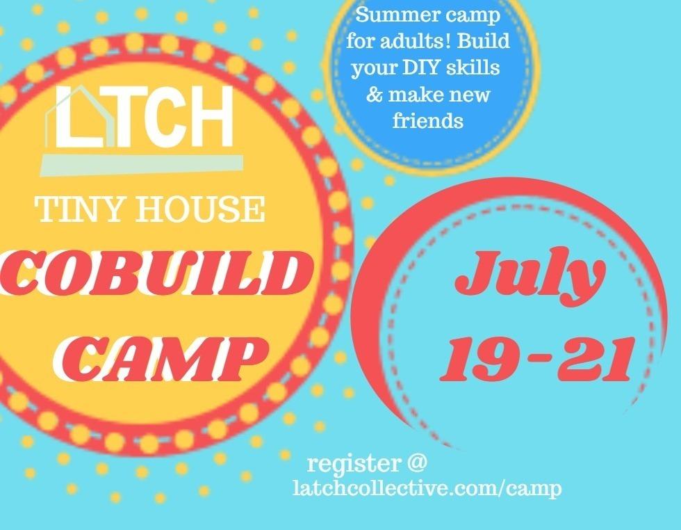co-build camp 3.jpg