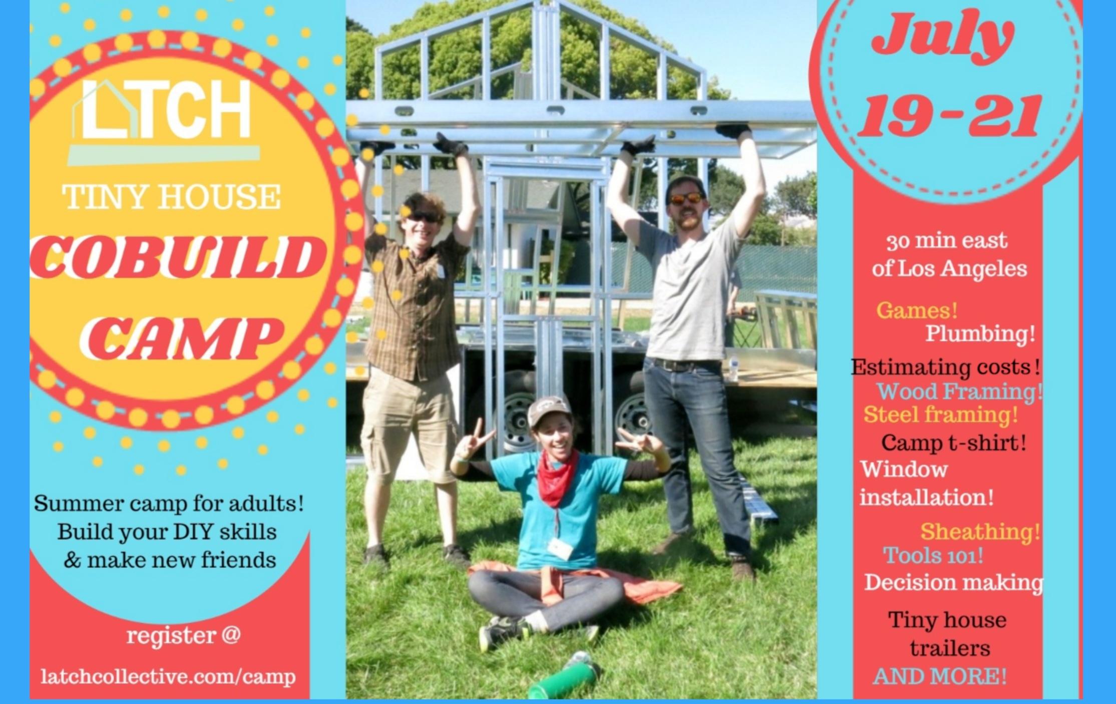 cobuild+camp+7.jpg