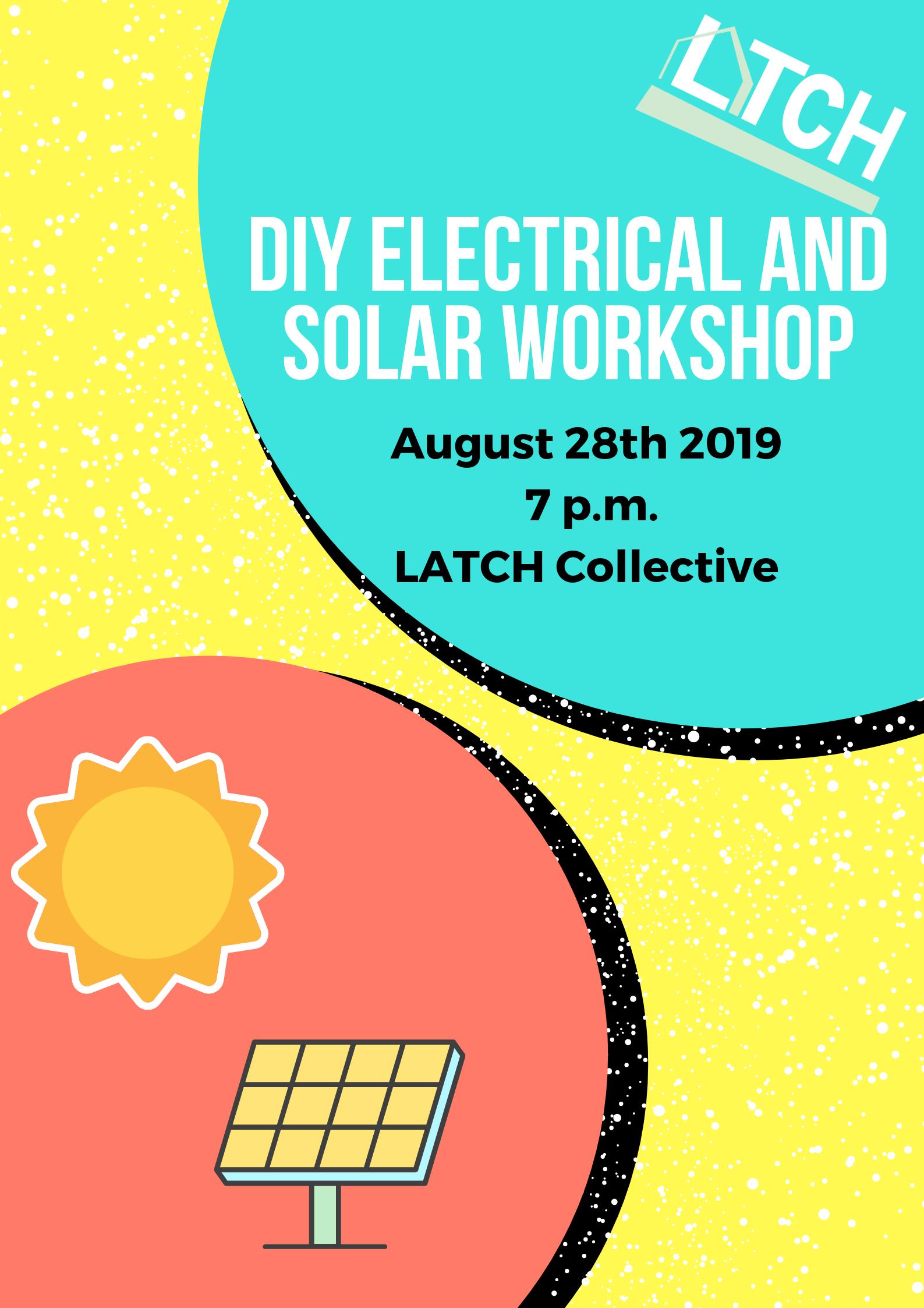 ELECTRICAL DIY_SOLAR WORKSHOP (1).png