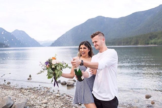 One of my favourite photos from this day with @warinmariephotography (Makeup by Shayla, Hair by Emily) . . . . #rosequartzbeauty #wakeupandmakeup #langley #langleymakeup #motd #makeupinspo #vancouvermakeup #liveglam #beauty #beautyblogger #weddingmakeup #professionalmakeupartist #engagement #weddingmakeup #makeuponfleek #pnw #theknot #realweddings #weddingwire #featuremuas #makeupartistsworldwide #beatthatface #lovemyjob #glamsquad #vancitymakeup #hair #bridalhair #behindthechair #rosequartzbride