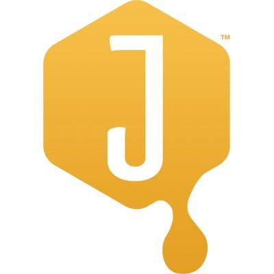 jobhive-image-1.jpg
