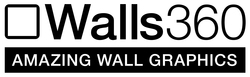 walls360_new_logo_1429746097__11024.jpg