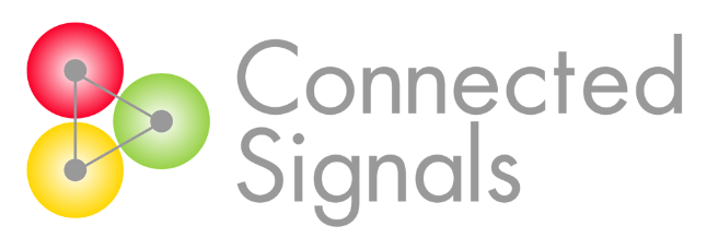 Connected-signals.png