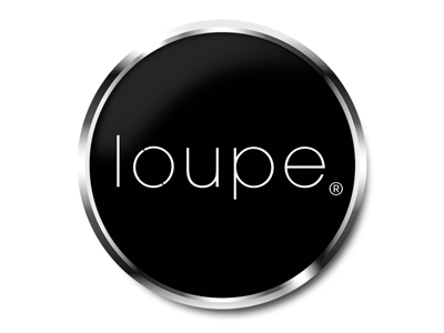 loupe.png
