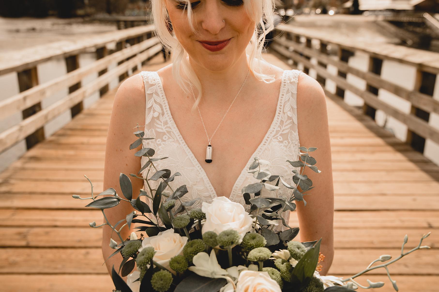 Rocky Point Wedding Photography
