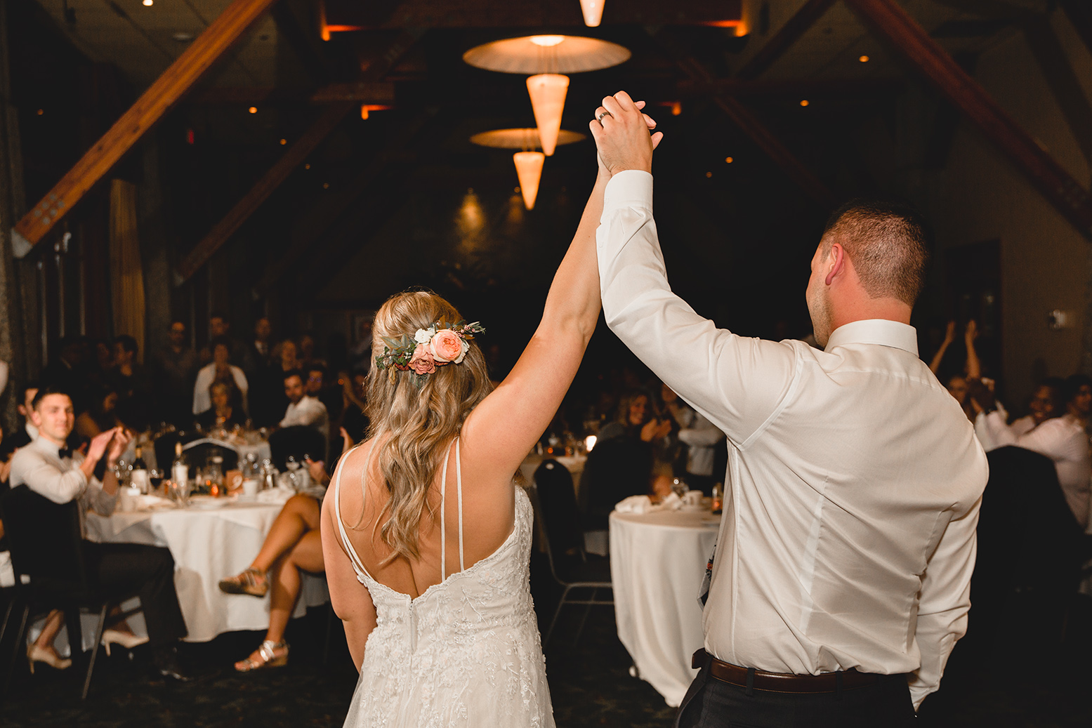 Wedding Photography Coquitlam