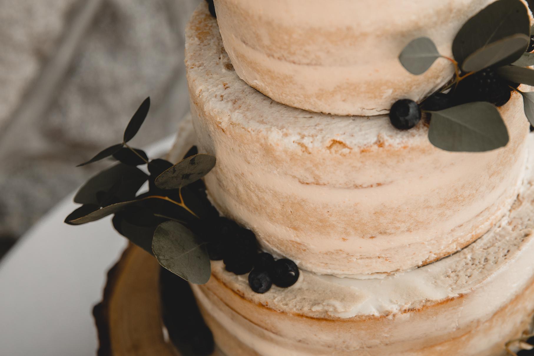 Wedding Photography Vancouver