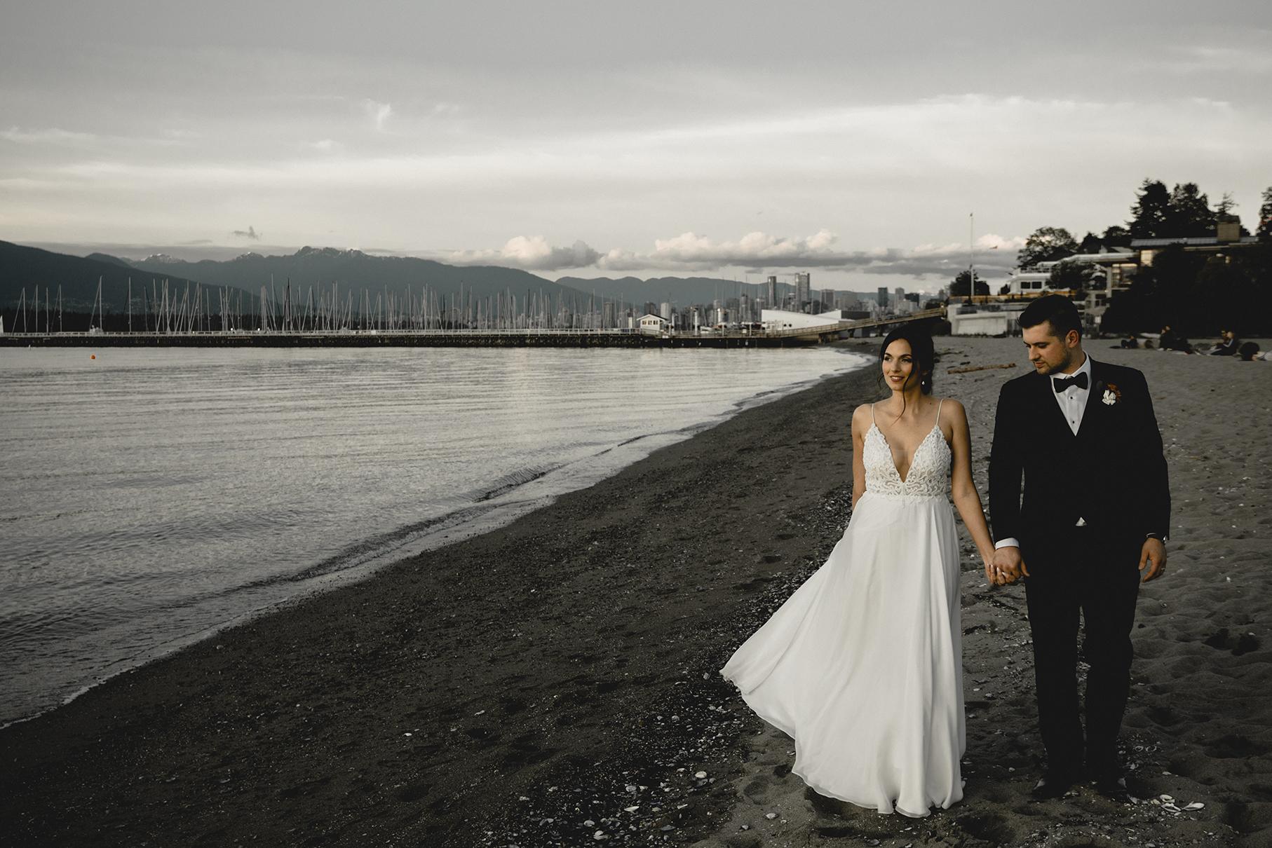 Wedding Photography Brock House Restaurant