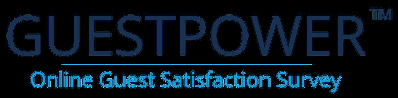 Purple GuestPower Logo 190107.png