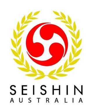 We are LIVE aNd ready to ship. If you are serious about karate and only want the best, you need a Seishin Gi. 🇯🇵 Be your best, wear the best. 👉�www.seishinaustralia.com.au