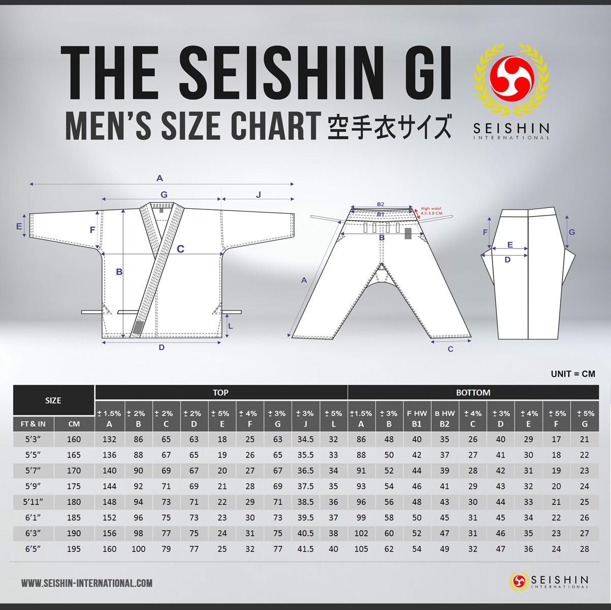 SEISHIN_GI_SIZE_CHART_MEN.jpg