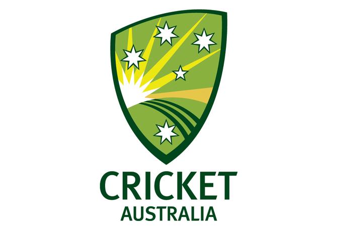 Cricket-Australia.png