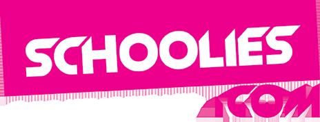 schoolies-logo.png