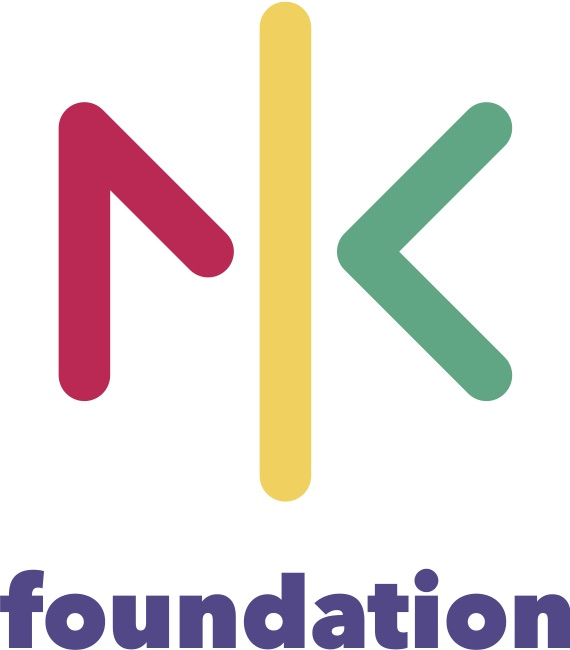 NKFoundation_logo_Vertical_CMYK.jpg