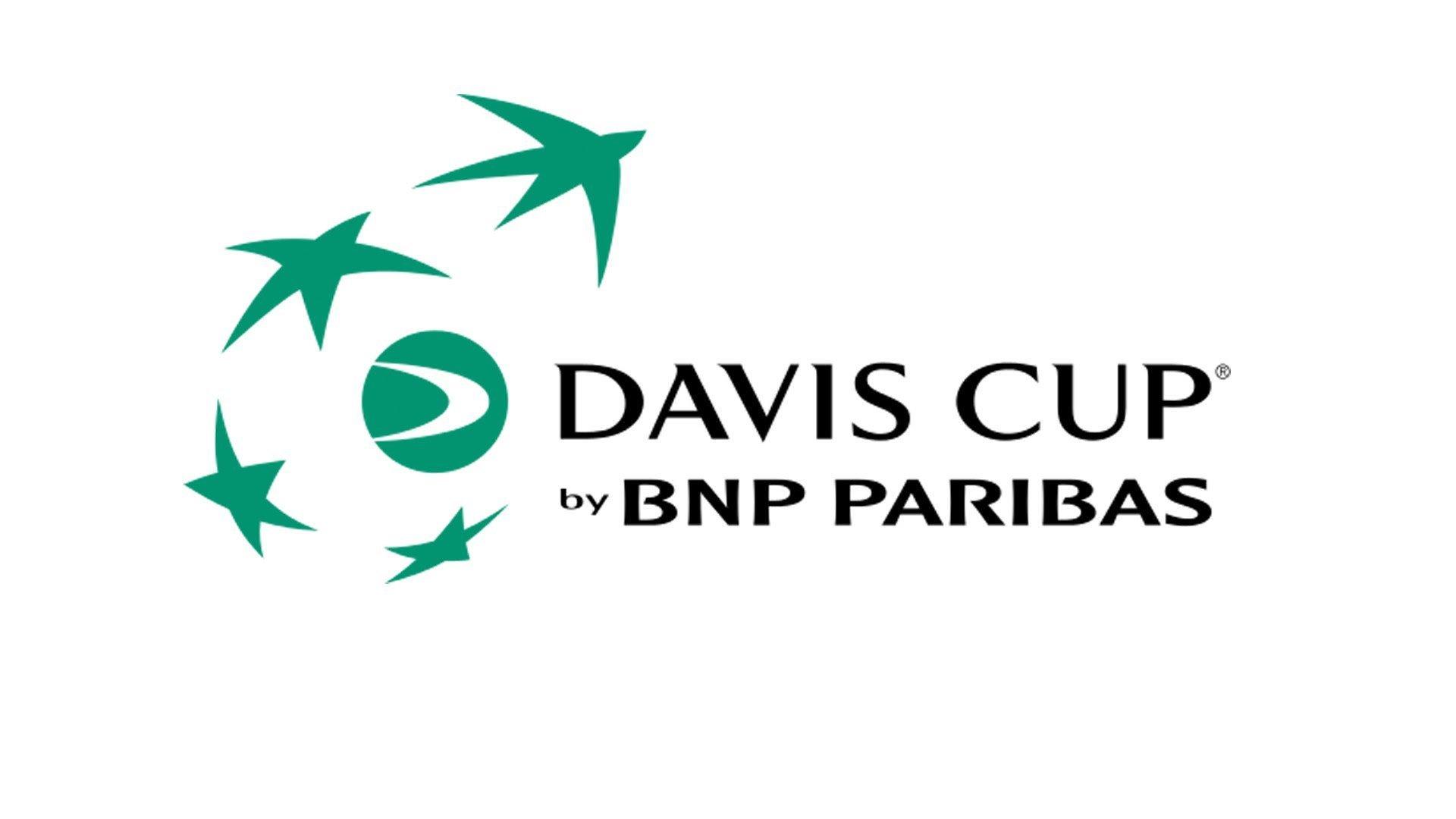 DavisCup-logo.jpg