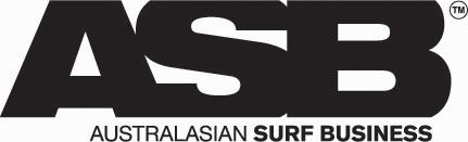 ASB_(tm)_logo.jpg