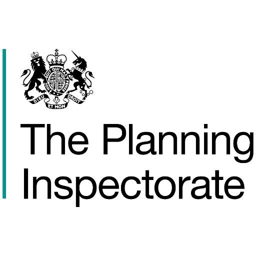 planning_inspectorate_logo.jpeg