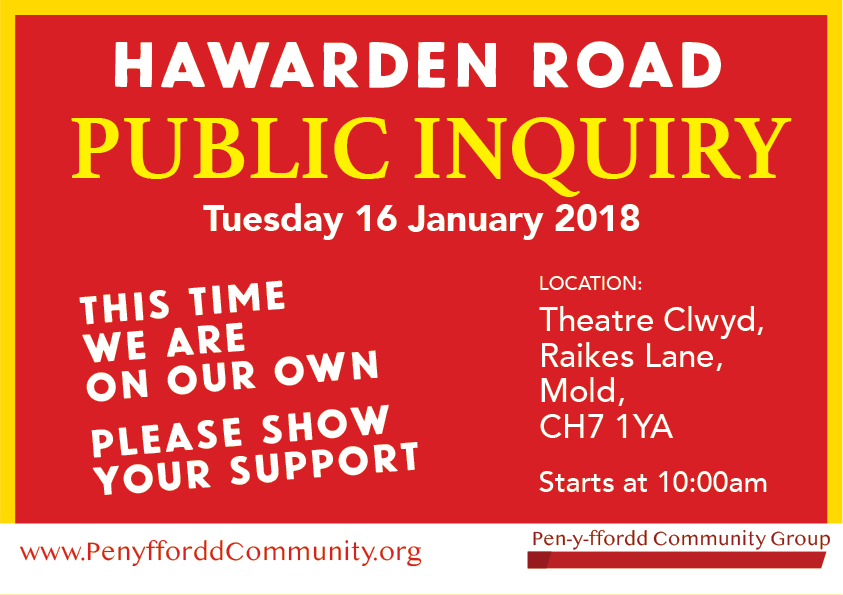 hawarden-road-inquiry-poster-web.png