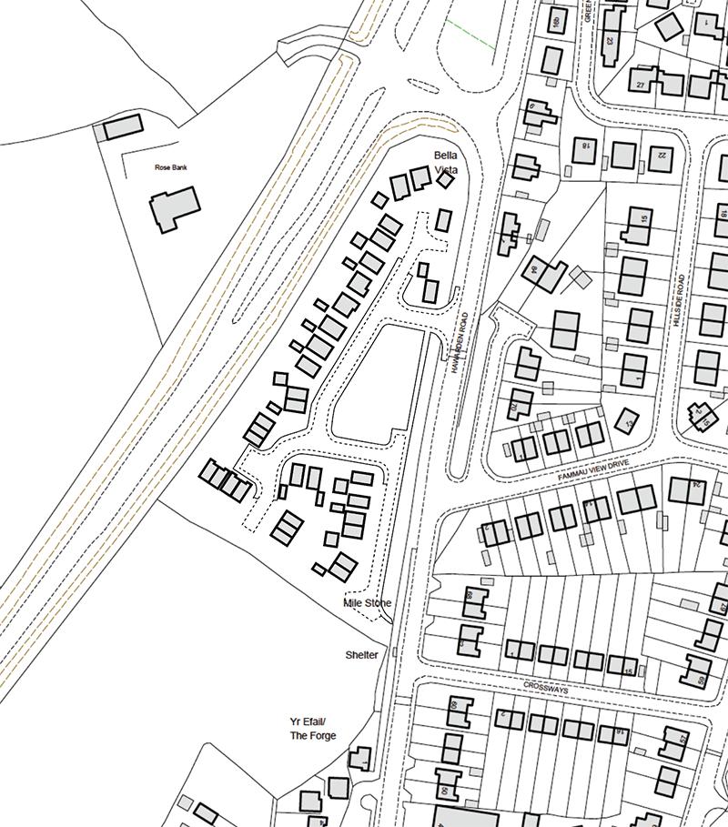 hawarden-Road-detail.png